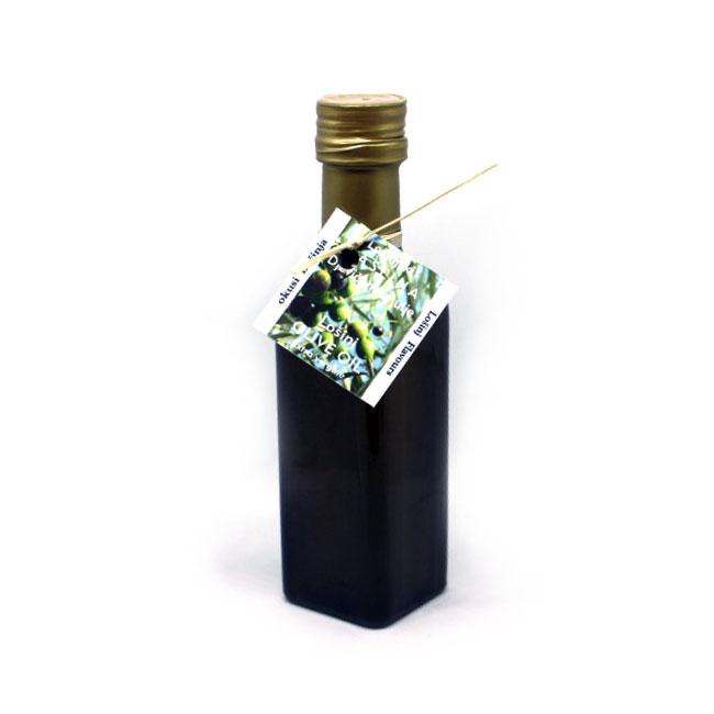 Miomirisni-otocki-proizvodi-maslinovo-ulje
