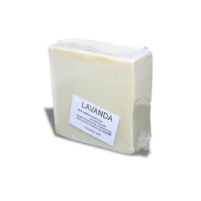 Miomirisni-otocki-proizvodi-sapun-od-lavande