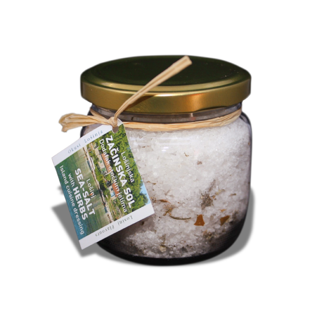 Miomirisni-otocki-proizvodi-zacinska-sol